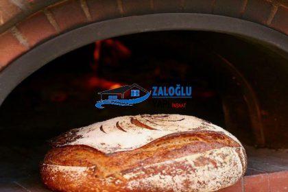 ekmek-fırını-yapımı-3-min